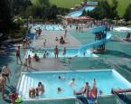 tabor Letný tábor 2020 v Rajeckej doline