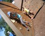 tabor Letní dětský tábor Rabštejn
