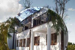 tabor škola v prírode Duchonka - Jazmín