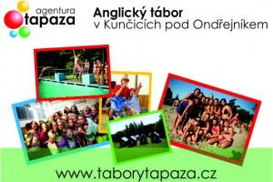 tabor Instruktorská škola v Beskydech