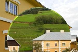 tabor Škola v prírode Štiavnica