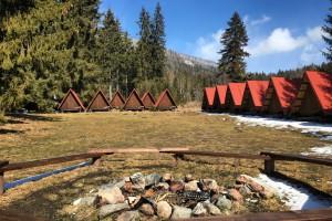 tabor Tábor Jakubovany