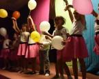 tabor City_Dance  BRATISLAVA V