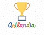 Artlandia - športový kurz