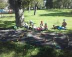tabor Popradský denný tábor