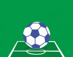tabor Futbalové talenty