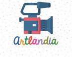 tabor Artlandia - Mediálny kurz