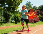 tabor Letný tábor Vida Sport