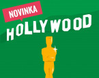 tabor Hollywoodske hviezdy
