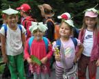 tabor Happy Children Camp Žilina