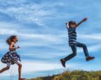 tabor Berlitz® Letná škola  pre deti  7 - 11 rokov
