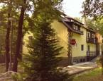 tabor Letný pobytový tábor Bojná
